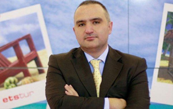 Mehmet Ersoy kimdir?