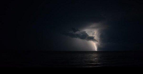 Meteoroloji: Sel baskını olabilir
