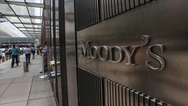 Moody s ten kamu bankalarının faiz kararına destek
