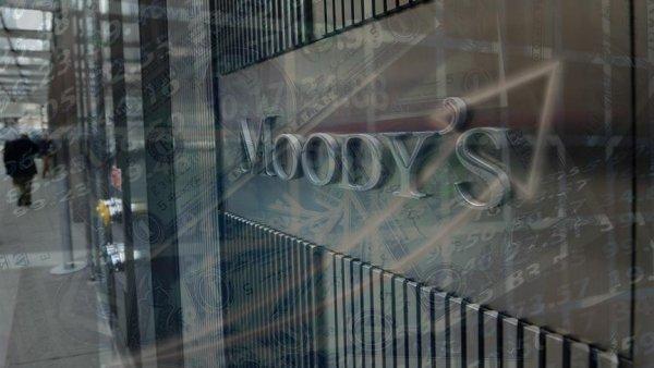 Moody s Türk bankacılık sisteminin notunu açıkladı
