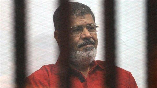 Mursi neden öldü? Kalp krizi mi? Suikast mi?