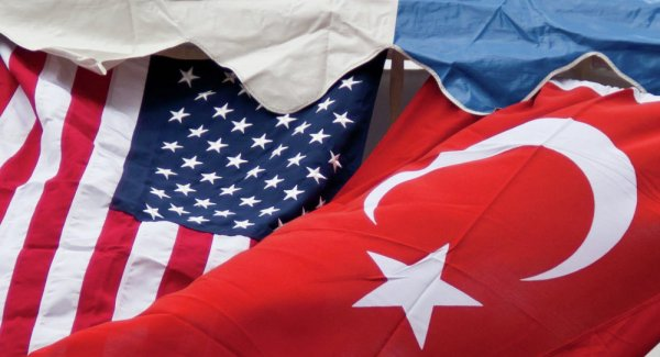 Müşterek Harekat Merkezi konusunda Ankara temkinli
