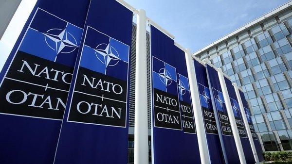 NATO Rusya ve Çin in yeni sınamalarına hazır değil