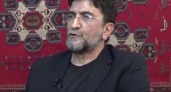 Nihat Genç ten Kılıçdaroğlu na küfür