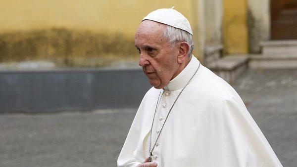 Papa dan finansal piyasalara uyarı