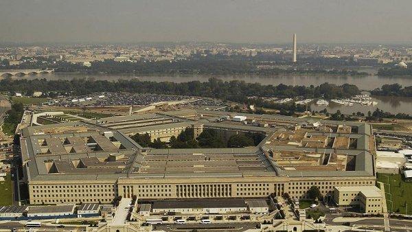 ABD den Suriye de 65 bin kişilik güç hazırlığıABD den Suriye de 65 bin kişilik güç hazırlığı