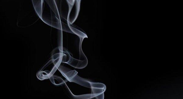 Prof Dr Erdöl den ölümcül uyarı: Sigara kullanımında artış
