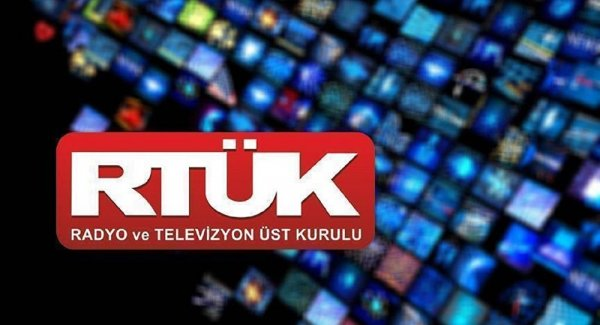 RTÜK ten Kılıçdaroğlu nun idamını isteyen Akit TV ye ceza