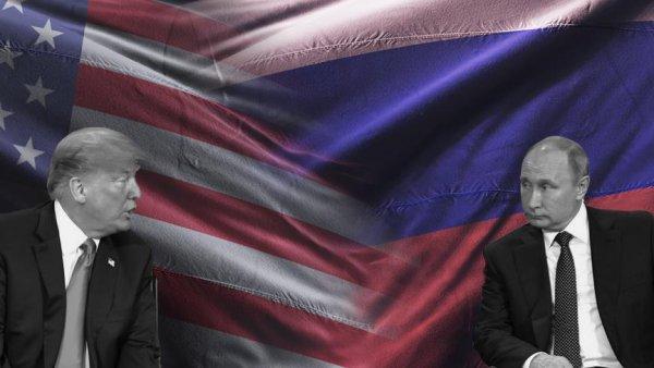 Rusya dan ABD ye ekonomik savaş suçlaması