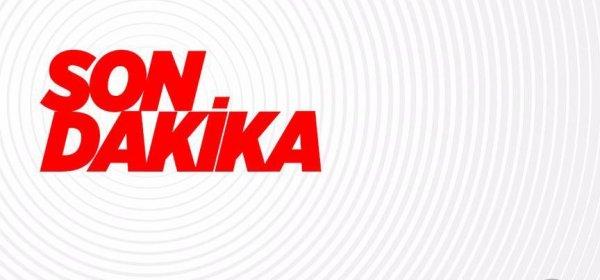 Salda Gölü davasında yetkisizlik kararı