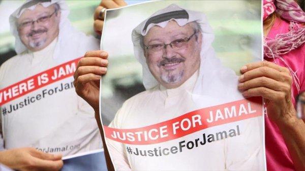 Saudi Arabia to admit Khashoggi was killed: report