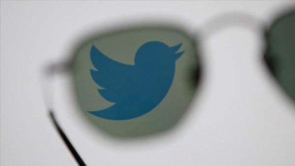 Suudiler Twitter dan muhalifleri ve gazetecileri gözetlemiş