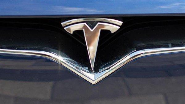 Tesla ABD de Adalet Bakanlığı tarafından soruşturuluyor