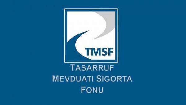 TMSF ye geçen sorunlu şirketler satılacak
