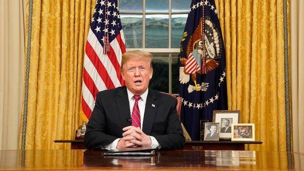 Trump ın Suriye den çekilme kararında geri adım yok