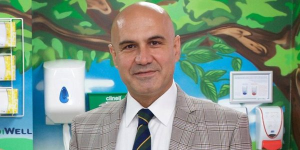 Turhan Çömez: Darbe yıllar öncesinden planlandı