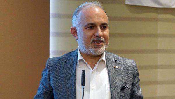 Türk Kızılayı Suriye ye 42 bin tır yardım ulaştırdı