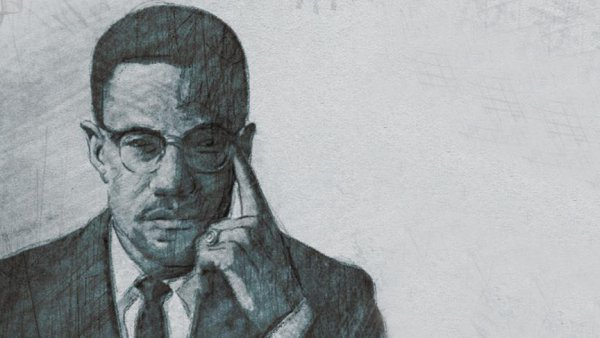 Turkey: New US Embassy street to be named Malcolm X