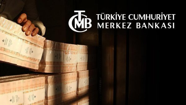 Turkish central bank to launch forex depot market