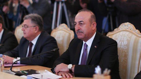Türkiye ABD görüşmesi ertelenebilir