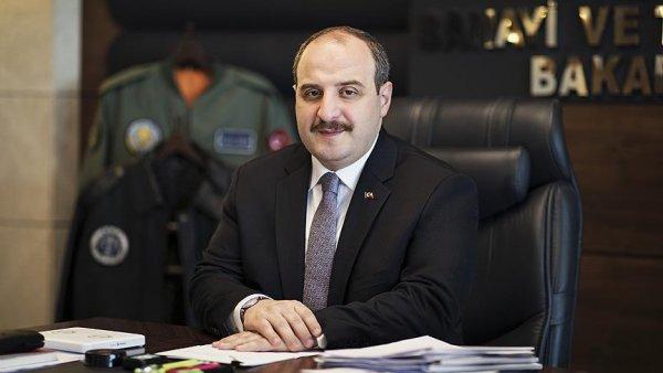 Türkiye kilogram daki değişikliğe hazır