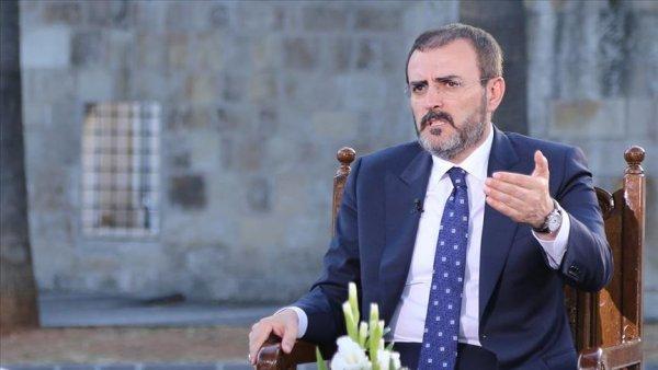 Türkiye maskeleri düşürüyor