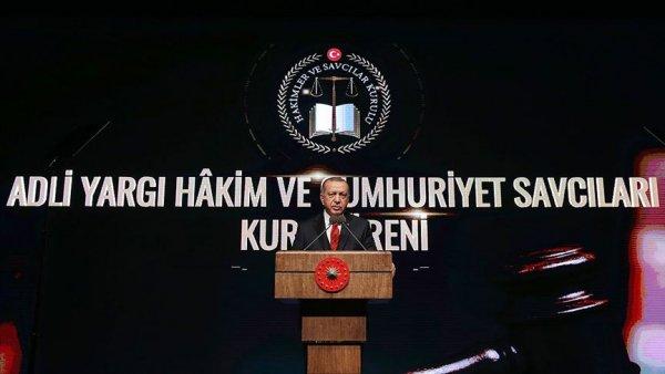 Türkiye nin bir daha kötü günlere dönmesine izin vermeyeceğiz