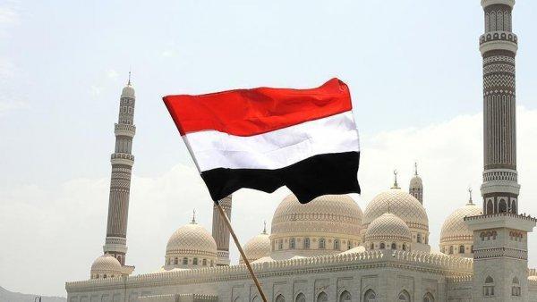 Türkiye Yemen deki meşru hükümete desteğini yineledi