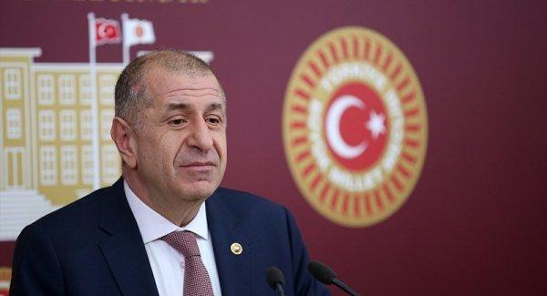 Türkiye de Suriyeli mafyası da oluştu
