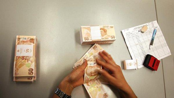 Vatandaşlara borç yapılandırma çağrısı