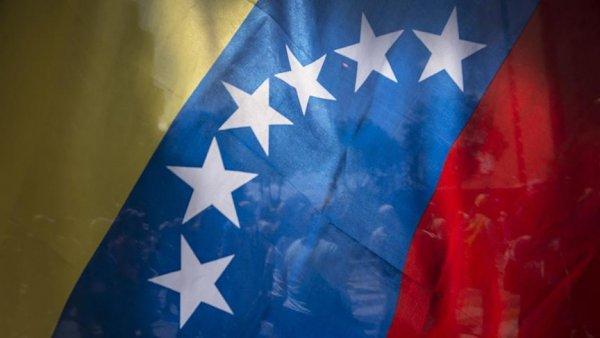 Venezuela nın Kosta Rika daki elçiliği muhalefetin kontrolüne geçti
