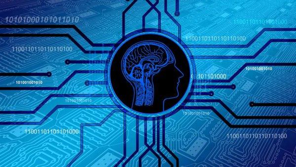 Yapay zeka ve robotikte yeni projeler