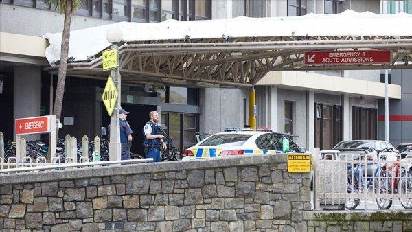 Yeni Zelanda daki camilere saldıranlardan biri Avustralya vatandaşı