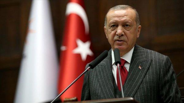 YSK nin kararı İstanbul seçimleri üzerindeki gölgenin kalkmasını sağlayacak