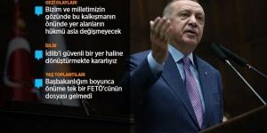 15 Temmuz da tek bir kişi FETÖ nün özel korumasına mazhar oldu o da Kılıçdaroğlu