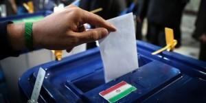 İran da 11 Dönem Meclis Seçimleri için oy verme süreci başladı