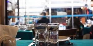 Türkiye nin sahte alkol sorunu