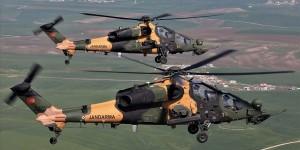 Bitlis te Yıldırım 12 Beşkaynak Operasyonu başlatıldı