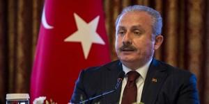 Türkiye olarak istisnasız her alanda gereken dersi verme kudretine sahibiz