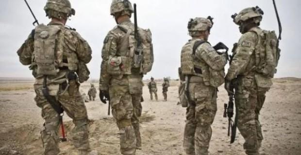 ABD den kritik hamle 1000 asker daha gönderilecek