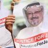 ABD li CEO lar Riyad daki konferanstan çekilmeye devam ediyorlar
