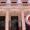 Adalet Bakanlığı na 14 bin 611 personel alınacak