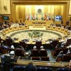 Arap Birliği nden Yahudi yerleşim birimleri uyarısı