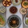 Cari açığın merhemi gastronomi olabilir