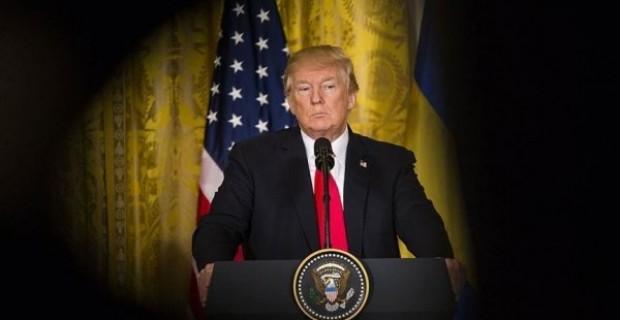 CNN in başkanından Trump ın azline odaklanın talimatı