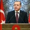 Erdoğan dan Kılıçdaroğlu na 1 milyon liralık tazminat davası