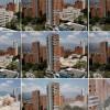 Escobar ın Medellin deki evi 375 kilo patlayıcı ile yıkıldı