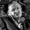 Hawking: Zenginler insanüstü ırk yaratacak
