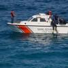 Karaburun da göçmen teknesinin batmasına ilişkin 4 gözaltı