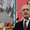 Kılıçdaroğlu fotoğrafını göstermişti: İntiharı bile düşündüm